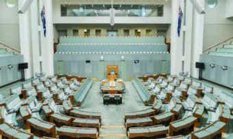 banking royal commission australia