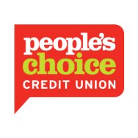 people's choice credit union logo transparent