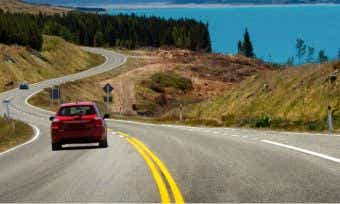 Canstar's Best Value Car Loans
