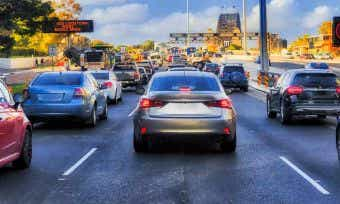 Top NSW car insurance policies on Canstar's database