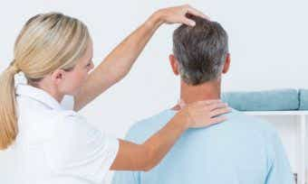 Health Insurance with Chiropractic Cover