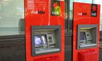 NAB releases new Platinum Visa Debit Card