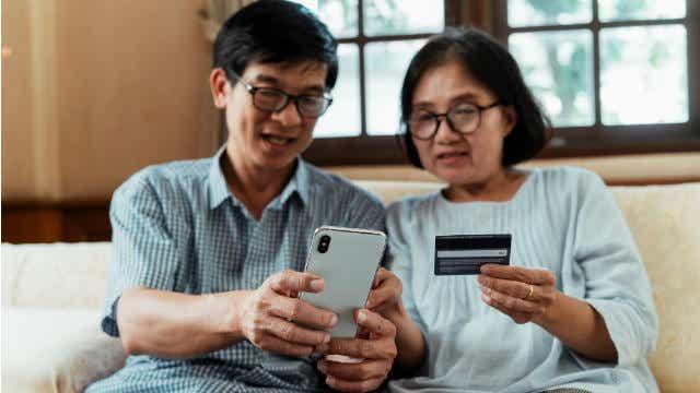 phone insurance credit card