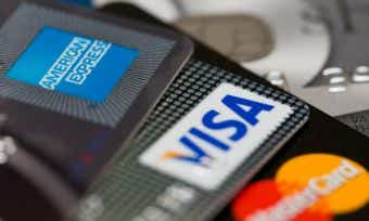 American Express responds: is this the end for their companion cards?