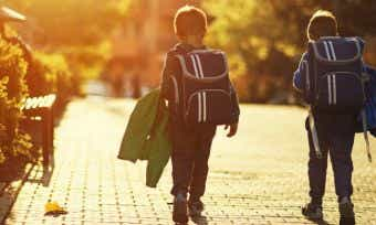 Wise Back-to-School Finance Hacks From Aussie Parents