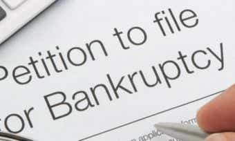 What You Need to Know About the Consequences of Bankruptcy