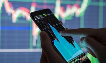 Outstanding value margin loans revealed for 2018