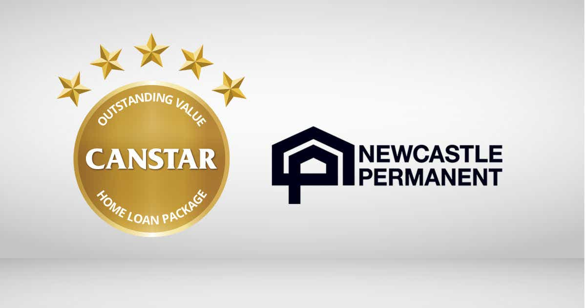 Newcastle Permanent package home loans