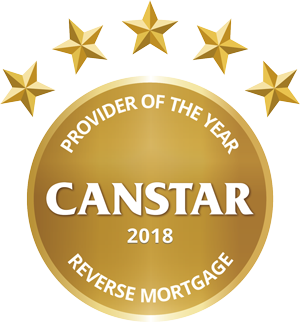 https://www.canstar.com.au/wp-content/uploads/2018/01/Reverse-mortgages-200.png