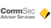 Commsec Adviser Services