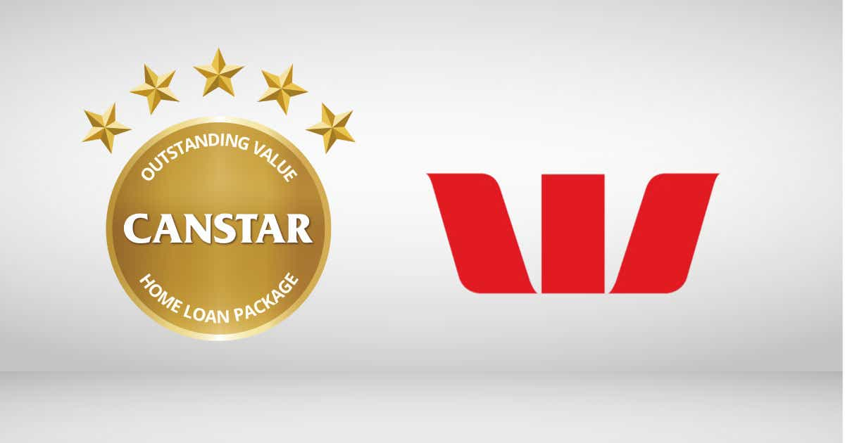 Westpac package home loans