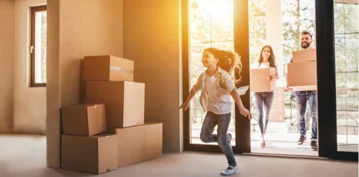 Lender's Mortgage Insurance LMI