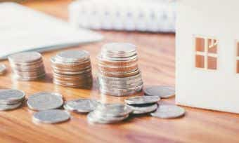 Getting more from your package home loan