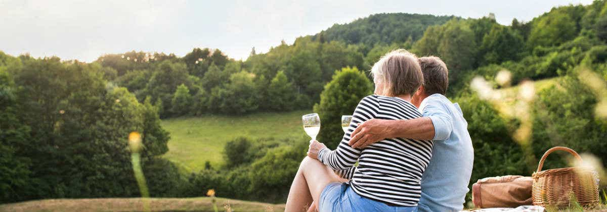 The Cost of Retirement Villages & How They Work | Canstar