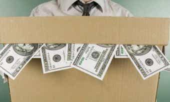 Overseas Savings into Super