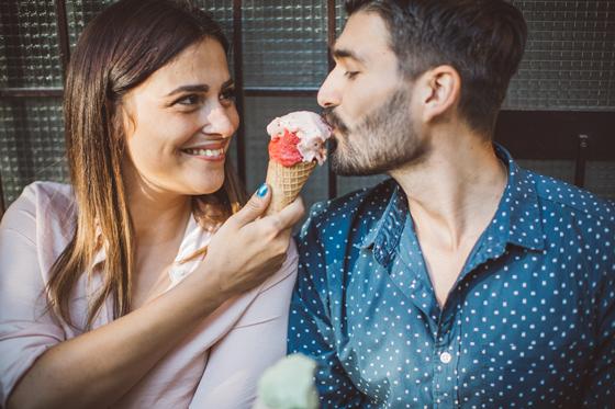 Valentine Day's Ideas