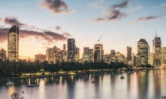 Landlord Insurance for Queensland