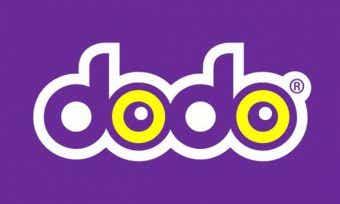 Dodo insurance