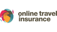 Online Travel Insurance Logo