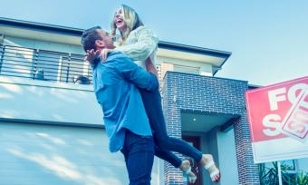 Outstanding Value Owner Occupier Home Lenders in 2018