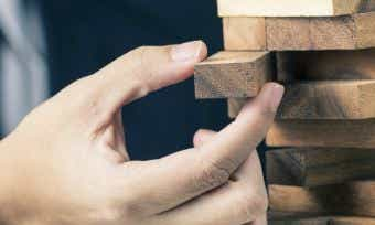 Government Initiative Launched to Eradicate Illegal SMSF Schemes