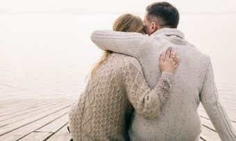 Spouse super contributions: How do they work?