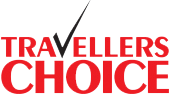 Travellers Choice Logo