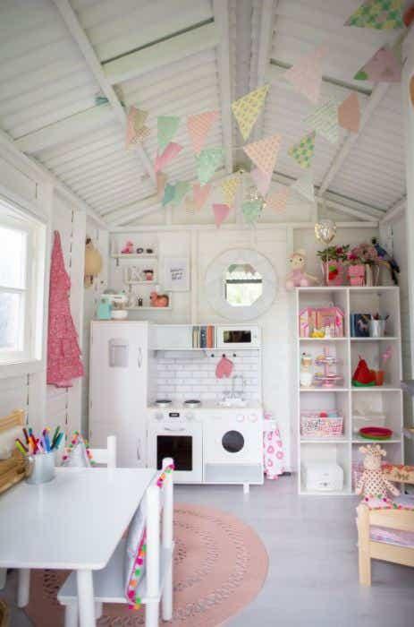 april's cubby house kitchen - Copy