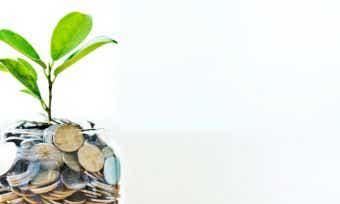 How Lump Sum Superannuation Contributions Work