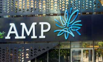 ASX 200 weekly wrap: Banking royal commission tanks AMP share price