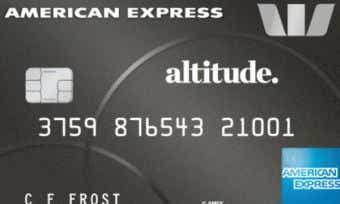 Altitude Black card_hero