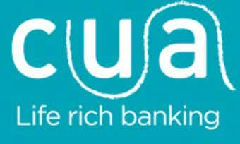 CUA slashes rates on 3-year fixed investment home loans