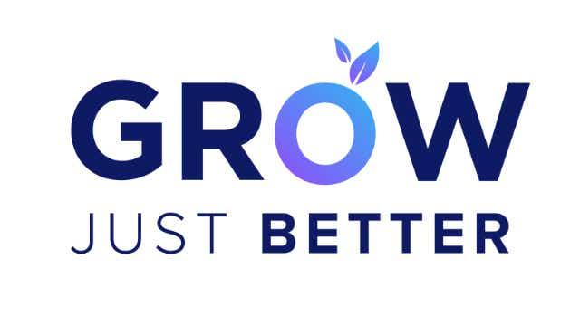 GROW Super__