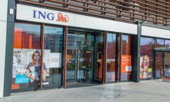 ing-cuts-fixed-home-loan-rates-42-basis-points
