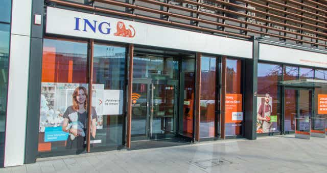 ING fixed home loans
