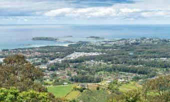coffs coast based bcu