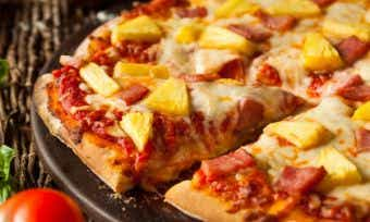 ASX 200 weekly wrap: Domino's Pizza shares deliver 12% gain