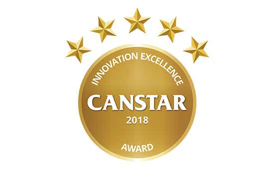 https://www.canstar.com.au/wp-content/uploads/2018/04/innovation-award.jpg