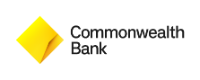 Commonwealth Bank logo
