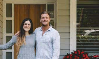 First Home Super Savers Scheme