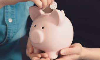 First home super saver scheme – how much could you save?