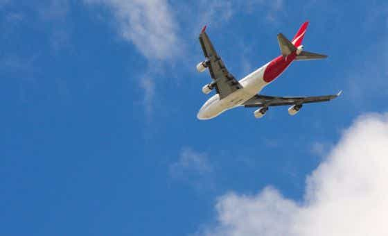 Travel Insurance pare 400 Policies from 70 Providers