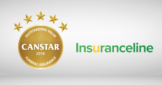 Funeral insurance star ratings insuranceline