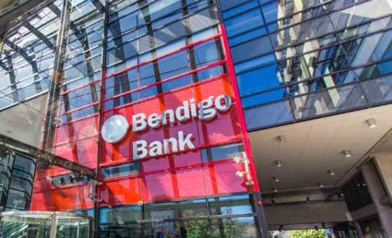 home-loan-rate-wrap-bendigo-bank-boq-others-adjust-rates