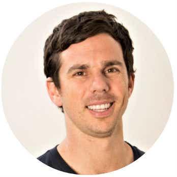 Matt Leibowitz