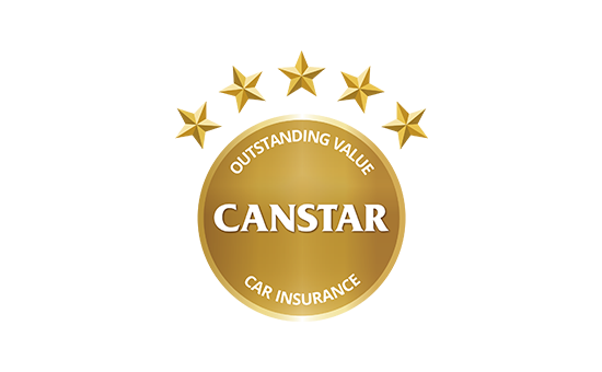 https://www.canstar.com.au/wp-content/uploads/2018/05/Outstanding-Value-Car-Insurance.png