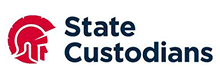 State Custodians