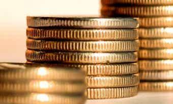 What are the superannuation caps?