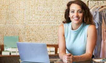 Superannuation for casual employees: What are the rules?