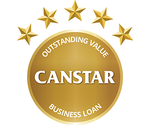 https://www.canstar.com.au/wp-content/uploads/2018/05/business-loan-mobile.png
